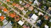 Florida Governor Passes Updated Property Insurance Law   Insurance Coverage Law Center