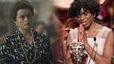 BAFTA電視獎|《王冠》連獲四項提名空手而回 fans表示憤怒 | 蘋果日報