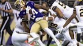 What to watch for in UW Huskies' home test against UCLA, plus Mike Vorel's prediction