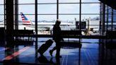 美旅遊警示升至最高「第四級」 不給予「公民協助」難道要等死?