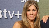 Jennifer Aniston's Facialist's Go-To Night Cream for Eyes, Lips and Neck