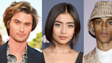 """Chase Stokes, Brianne Tju, and Keith Powers Join Joey King In New Movie, """"Uglies"""""""