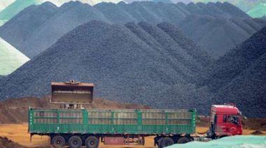 多空論戰!中國政策反覆 鐵礦砂淪全球波動最大原物料 | Anue鉅亨 - 期貨