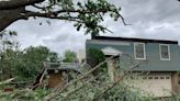 Those With Property Damage From June Tornadoes May Be Eligible For Federal Help