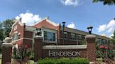 3 finalists named for HSU post; visits set