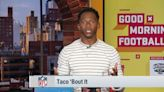 Victor Cruz: Why Tom Brady will play until he's 50 years old