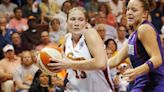 WNBA's 25th anniversary a reminder of how far a once-doubted league has come