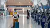 Canada launches pilot program testing travelers to cut down on quarantine time