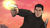 Archer: Season 12 Renewal for FXX Animated Spy Series - canceled + renewed TV shows - TV Series Finale
