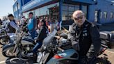 Tips for getting your motorcycle ready to ride