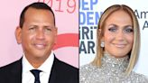 J. Lo Wants to 'Start Fresh' With L.A. Move for Ben, No A-Rod 'Reminders'