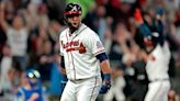 Braves upset Dodgers in NLCS to advance to 2021 World Series