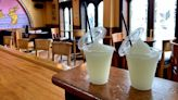 Last call: New York to end to-go alcohol sales at bars and restaurants today. Here's why