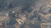 Some California homeowners in fire-prone areas face steep insurance increase