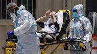 US tops 5 million coronavirus cases