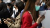 Thai Jobless Rate Dips in Fourth Quarter but Remains Near Multi-Year High