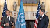 他國可能效仿AUKUS 原子能總署:協議恐引發嚴重核擴散