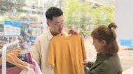 濕熱!紡織業技術躍進 機能衣日銷萬件