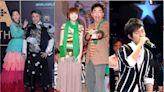 《我愛黑澀會》竟然才第五!回味20大台灣綜藝節目!
