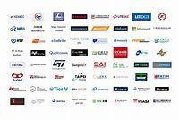 聯發科、凌陽、群聯加入鴻海MIH電動車聯盟,廣達投資新創Tier IV參與自駕車軟體開發|數位時代 BusinessNext