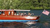 Historic boat owned by Anheuser-Busch family coming to area. Here is what you need to know