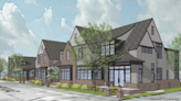 Beechwood Homes to build luxury townhouses, single-family homes in local market - Charlotte Business Journal