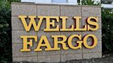 Wells Fargo closes Asheville branch as part of 25 overall