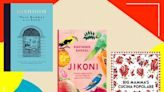 Restaurant cookbooks for delicious lockdown recipes, from Dishoom to Leon