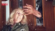 'Halloween Kills' Trailer Teases the Unmasking of Michael Myers | THR News