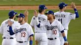 'We're going to miss him dearly:' Tommy Lasorda's presence felt as Los Angeles Dodgers continue hot start