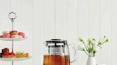 Best tea kettle 2021: Top picks for hot or cold brews | ZDNet