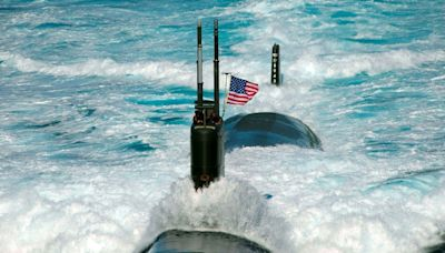US-Australia submarine deal: what are the risks?