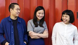 From Taiwan To London: How Travel Has Inspired The Founders Of BAO And Xu Teahouse