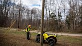 U.S. Emergency Broadband Benefit Will Help Families Pay for High-Speed Internet