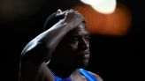 World champion Coleman to miss Olympics after ban for whereabouts failure