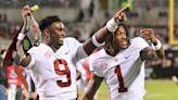 Where Alabama sits in ESPN's efficiency rankings