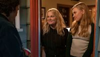 What Is Amy Poehler's Netflix Movie 'Moxie' About And Why Is It Trending Among Teens?