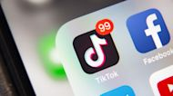 Tiktok talks with Microsoft unlikely to end in a deal: SCMP Rpt.