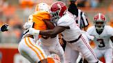 Live Updates: Alabama 52, Tennessee 24; Final