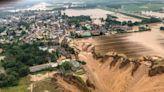 極端氣候致西歐世紀洪災、超過150人罹難 比利時訂7/20為全國哀悼日--上報
