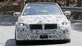 又來挑戰車迷了!BMW M2大改款換上全新黑鼻孔