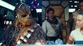 Saturn Awards Winners: 'Star Wars: The Rise Of Skywalker' Leads With Five Prizes – Full List