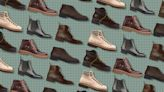 The 36 Best Men's Boots to Get You Through Fall and Winter