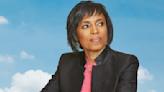 Washington's Most Powerful Women 2021 | Washingtonian (DC)