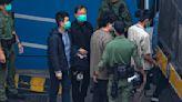 【228大檢控】聆訊第三日 公民黨四人退黨 多名被告棄律師 自己陳詞