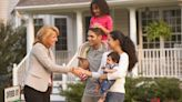 26 Things Home Buyers Will Hate About Your House | Kiplinger
