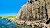 全球10大網美照景點 澎湖4島首度入選 (圖)