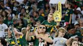 Packers set dates for shareholders meeting, Family Night