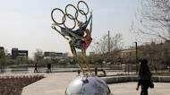 What can Beijing 2022 learn from the pandemic-delayed Tokyo 2020 Olympics?