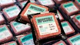 Impossible Foods 擬上市 集資777億元 估值一年勁升1.5倍 (10:39) - 20210409 - 即時財經新聞